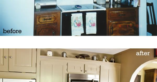 Do It Yourself Home Design: The Lettered Cottage Do It Yourself