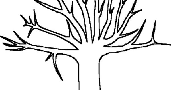leaf coloring pages images bible - photo#26