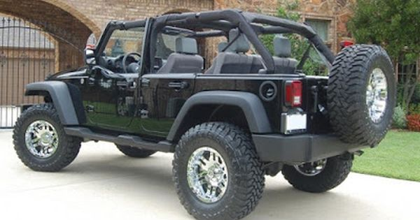 Jeep Jk Half Doors Specification And Tips Jeep Half Doors Jeep