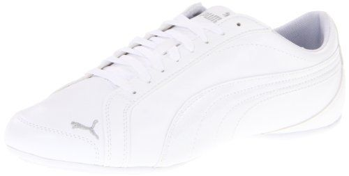 puma zumba shoes