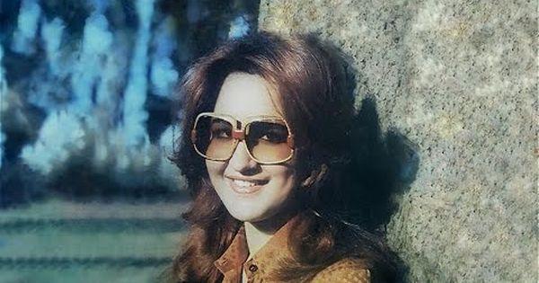Aziza Jalal الراية الحمراء أول أغنية لسيدة الطرب الأصيل عزيزة جلال Round Sunglass Women Sunglasses Women Round Sunglasses