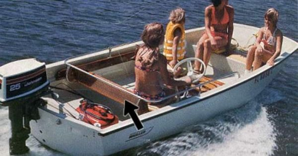 Have best fishing experience with 17 boston whaler montauk for Montauk fishing party boats