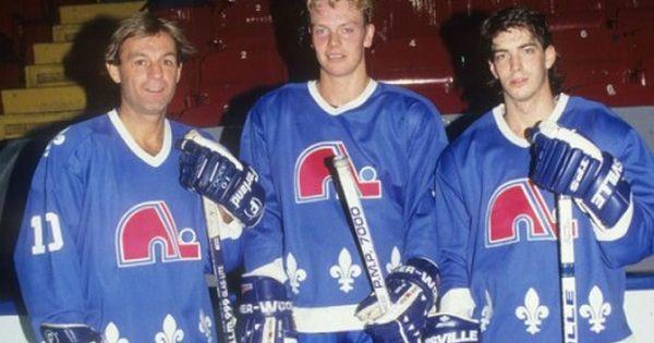 Pin By Steven Barnes On Vintage Hockey Hockey Hockey World Hockey Players