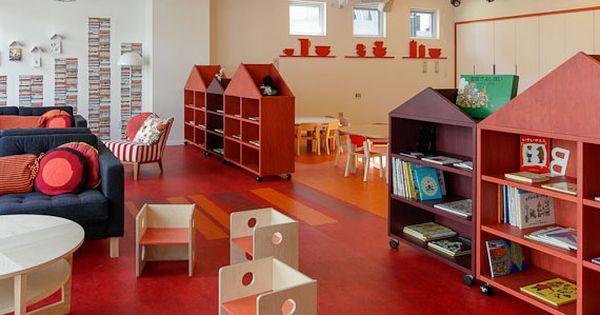 Nursery school design ideas home interior design plans school design ideas pinterest for Home interior design schools online