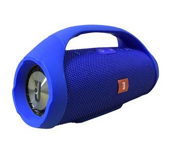 Buy Electronics Lamp Microphone Endoscope Microscope Light Glasses Electric Toothbrush Microphone Luminous Earphone Light Switch Sport Earphone Laser Wireless Speakers Bluetooth Bluetooth Speaker Hifi Speakers