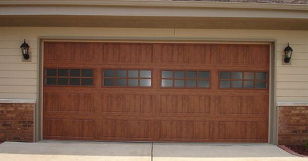 Photo Gallery Residential And Commercial Garage Doors Milwaukee Wi Garage Doors Commercial Garage Doors Overhead Garage Door