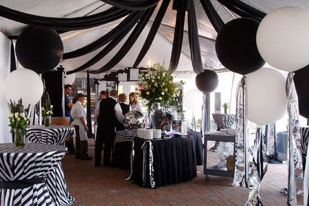 Found On Bing From Www Pinterest Com White Party Decorations