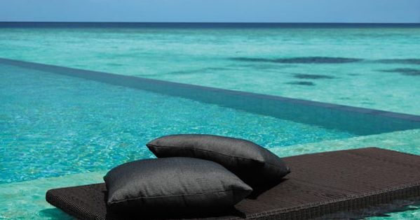 #ShangriLa Vilingili Resort Maldives Beach Vacation Holiday