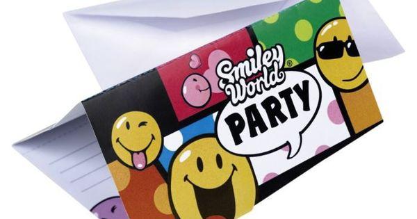 cartes d'invitation anniversaire gratuites à imprimer pour adultes | carte invitation ...