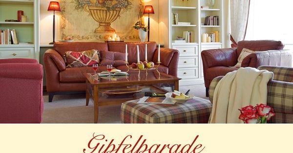 gipfelparade wohnideen m bel wohnzimmer esszimmer schlafzimmer arbeitszimmer. Black Bedroom Furniture Sets. Home Design Ideas