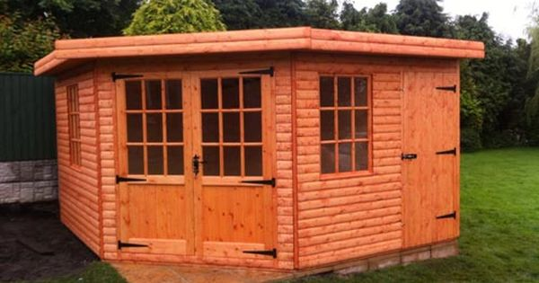 Sears Outdoor Storage Containers 10x8 Shed Plans Uk Shed Plans Diy Shed Plans 10x12 Shed Plans