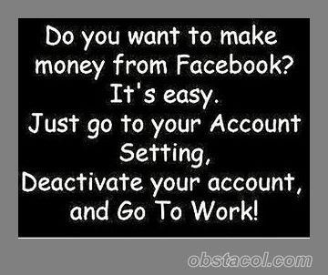 Love Funny Quotes Facebook Money Quotes Funny Money Quotes Facebook Humor
