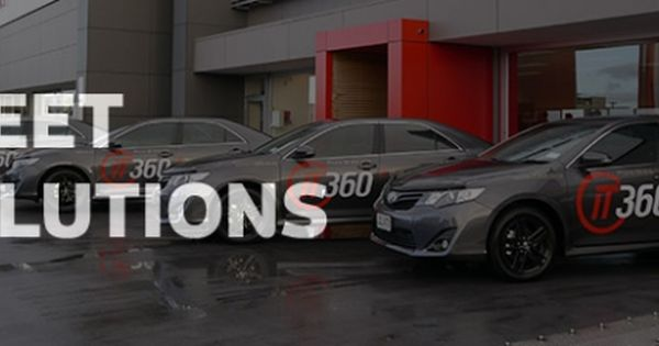 Finance Insurance Services Auckland City Toyota Auckland