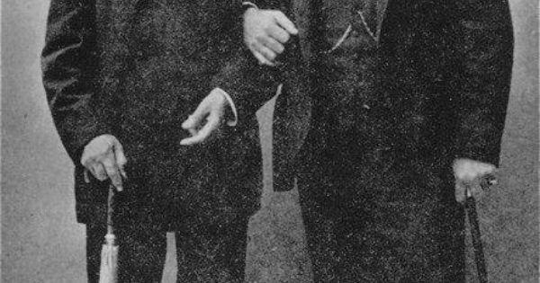 Giuseppe Verdi - Richard Bonynge Rigoletto