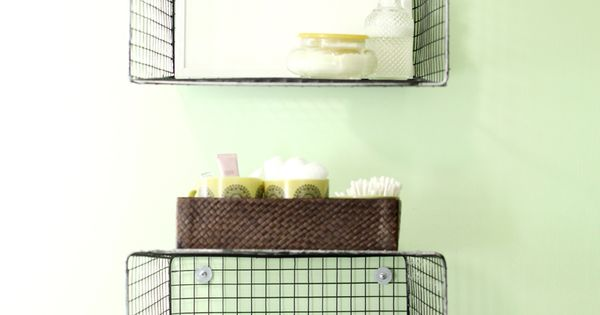 Try This Hanging Baskets For Bathroom Storage Beautiful Baskets For Storage And Hanging Baskets