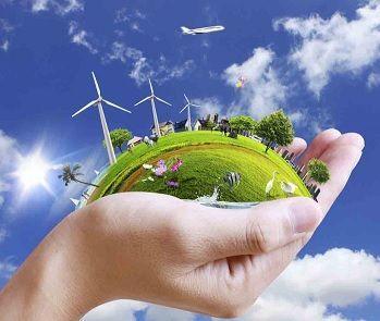 Son Bienes Naturales Y Servicios Que Nos Proporciona La Naturaleza Sin Alteracion De Parte De Los Energy Conservation Renewable Energy Energy Conservation Day