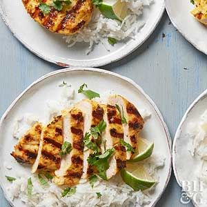 Turmeric Ginger Marinated Chicken Recipe Cheap Dinner Recipes Healthy Cheap Healthy Dinners Cheap Healthy Meals