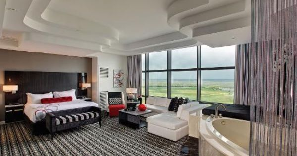 Golden Nugget Master Bedroom Interior Design Master Bedroom Interior Bedroom Design Styles