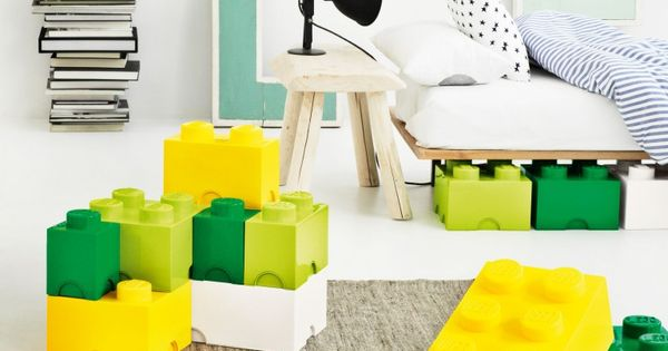 Boys bedroom decoracion de hogar pinterest legos for Decoracion hogares infantiles
