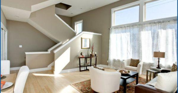 Apartments Townhomes For Rent In Bella Vista Philadelphia