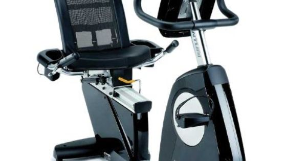 schwinn 270 recumbent bike manual