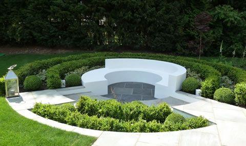 Join Today Jjaada Academy For Best Garden Design Classes In London Garden Design London Contemporary Garden Design Garden Planning