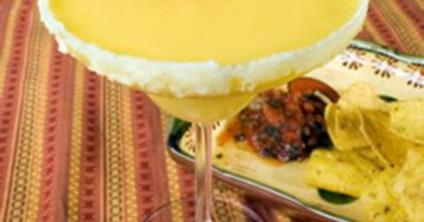 Mango Margarita Recipe on Yummly