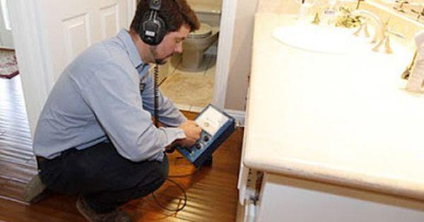 شركة كشف تسربات المياه بالظهران 0509774491 شركه كشف تسربات المياه بالظهران شركه كشف تسر Slab Leak Leak Repair Mold Remediation