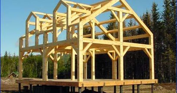 Small Timber Frame House Plans Home Design Inspiration Timber Frame Plans Timber Frame Cabin Timber House