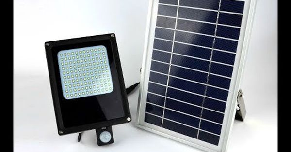 Pin By Love Solar Co Limited On Solar Flood Light Led Outdoor Lighting