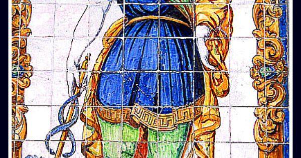F brica de azulejos vi va lamego carreaux d coratifs for Fabrica de azulejos