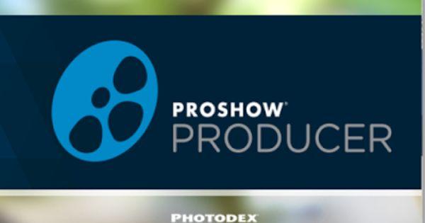 Usoft24 Photodex Proshow Producer V7 0 3518 Patch Full Version