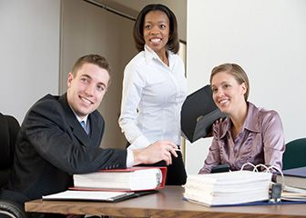 Here Is Some Practical Advice On How To Land A Good Paralegal Job