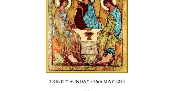 pentecost sunday homily year b