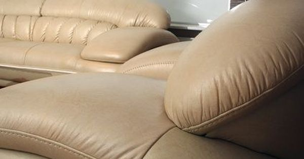 How To Get Ink Out Of Leather Furniture Leather Furniture