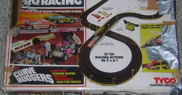 find this pin and more on kids race car sets
