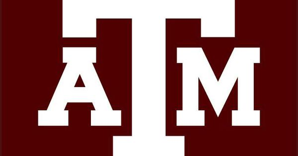 Texas A University. Whoop! The school not the team aunt jojo