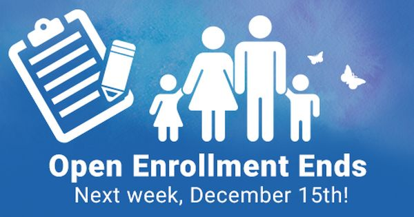 Spiritdental Openenrollment Insurance Takecare Health Healthy