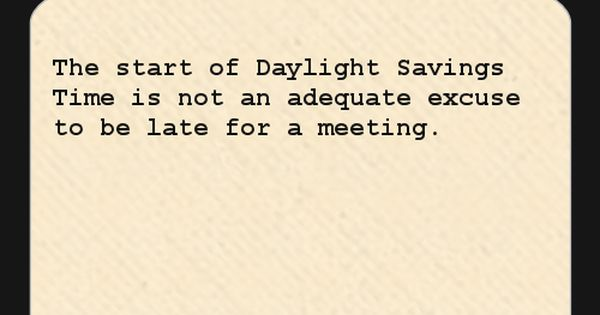 S h i e l d recruit survival tip 147 the start of for When was daylight savings time started