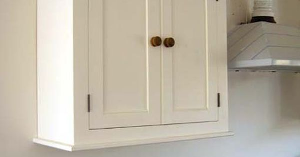 Bathroom wall cabinets bathroom wall cabinets lowes in for Kitchen cabinets lowes with bathroom wall art pinterest