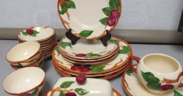 Pin By Rita Hewitt On China Porcelain And Etc Collectible