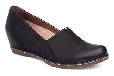 Dansko - Liliana - Dress Shoes