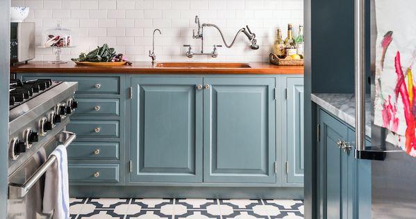 7 Kitchen Trends That Are Dominating 2018 Kitchen Trends Kitchen Remodel Small Kitchen Interior