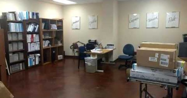 Commercial For Lease 233 Equity Boulevard Houma La 70360 Commercial Property Lease Houma