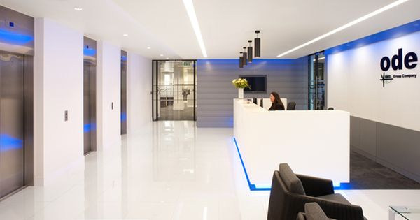 Office Design Office Fit Out Office Refurbishment Office Interior Design Dental Office Design Modern Office Design