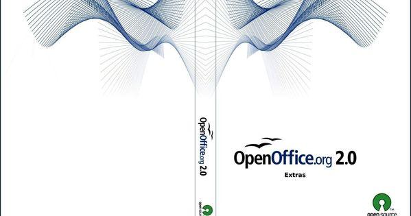 Open Office Envelope Template Fresh Envelope Template Open Fice Sampletemplatess In 2020 Envelope Design Template Envelope Template Gift Card Template
