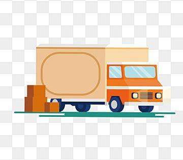 การ ต นรถบรรท กและกล องส นค า ขนส ง การขนส ง การขนส งภาพ Png และ Psd สำหร บดาวน โหลดฟร ในป 2021 สต กเกอร น าร ก การ ต น รถบรรท ก