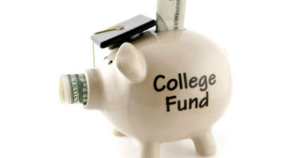 Use A Tuition Calculator To See How Much Money You Ll Need For College Whether You Re On Track To Save E College Fund Saving For College College Savings Plans