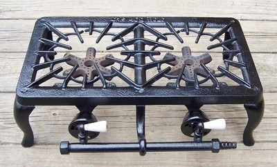 Pin On Vintage Gas Stove
