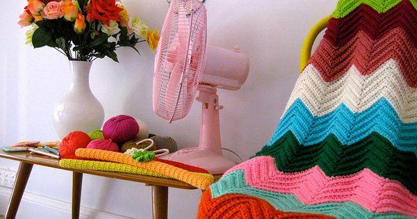 Untitled colchas tejido y decoraciones del hogar for Tejidos decoracion hogar